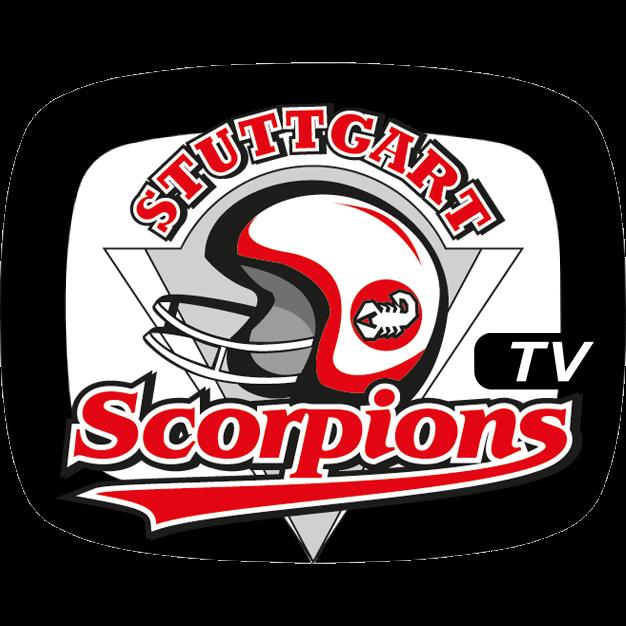 ScorpionsTV