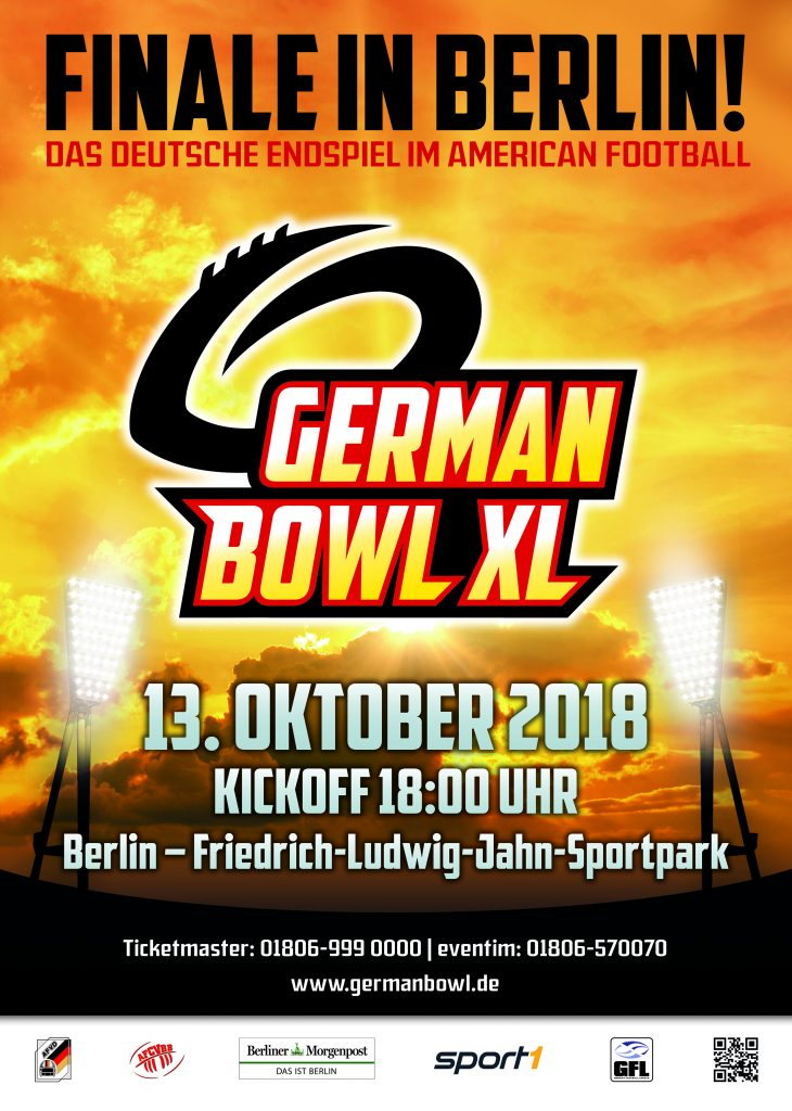 Germanbowl.de